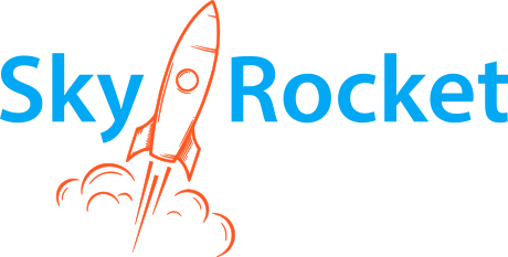 SkyRocketMarketing